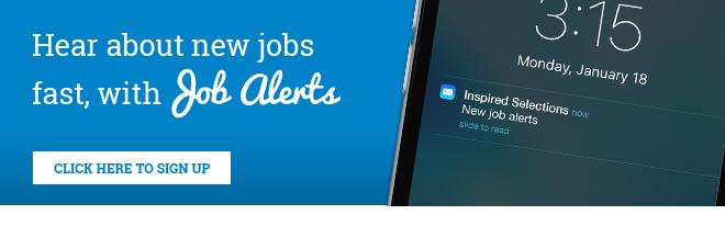 banner-set-up-job-alerts